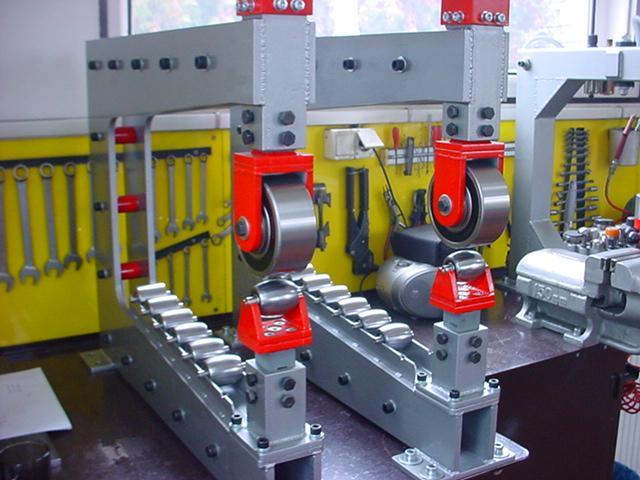 Bearing Puller Adelaide : Sheet metal tools englishwheel