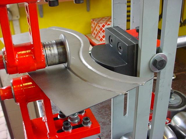 Bearing Puller Adelaide : Sheet metal tools english wheels and accessories